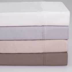 The Review Wire Holiday Guide: Brooklyn Bedding Bamboo Sheets
