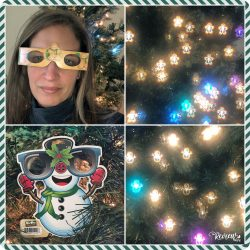 The Review Wire Holiday Guide: 3D Holiday Specs