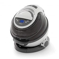 Oster DuraCeramic Air Fryer