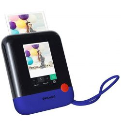 The Review Wire Holiday Guide: Polaroid POP Instant Print Digital Camera