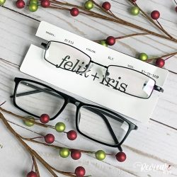 The Review Wire Gift Guide: Readers.com Glasses