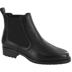 The Review Wire Holiday Gift Guide: SAS Shoes Delany Ankle Boot