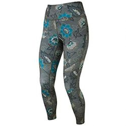 Sherpa Adventure Gear Sapna Printed Legging