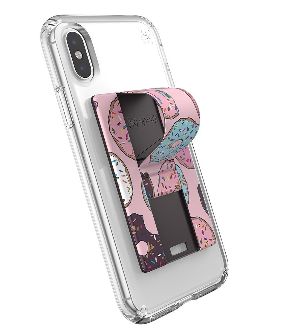 Speck GrabTab Phone Accessory