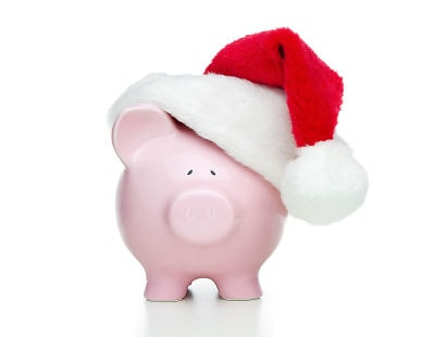 Ways to Boost Your Holiday Budget