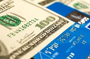 Ways to Boost Your Holiday Budget - Pay Cash