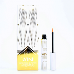 The Review Wire Holiday Guide 2018: Wink Eyelash Serum