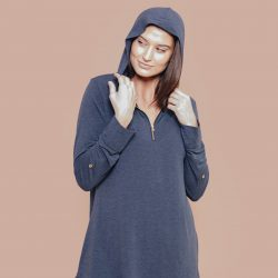 ambernoon-sarah-hooded-coverup-navy