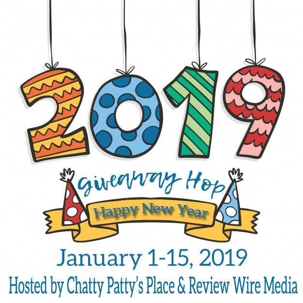 The Review Wire: 2019 Happy New Year Hop