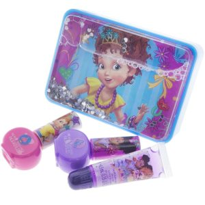 TownleyGirl Fancy Nancy Beauty Gift Sets | The Review Wire