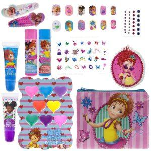 Fancy Nancy Mega Accessories Kit