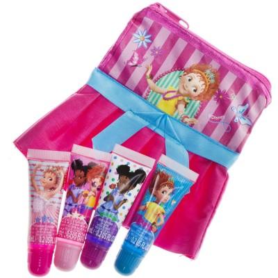TownleyGirl Fancy Nancy Beauty Gift Sets