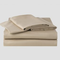 The Review Wire Holiday Guide: cloudten Amora Sateen Sheets