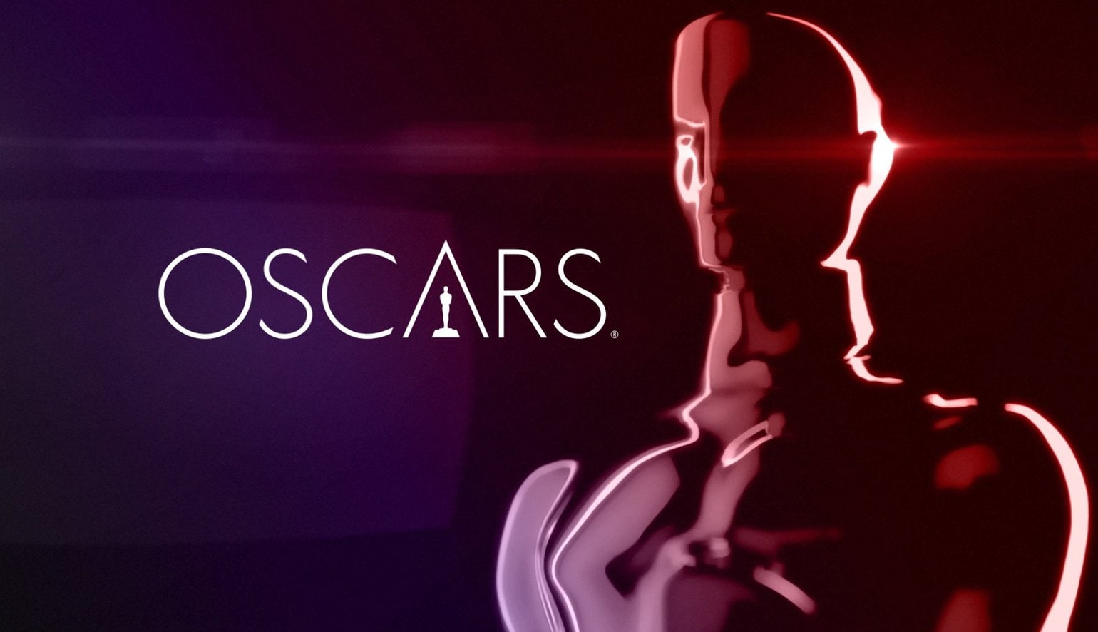 will be the first time in 30 years that the Academy has decided to go ahead without an MC.