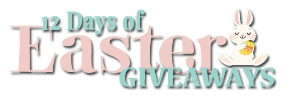The Review Wire: 12 Days of Easter Giveaways
