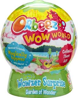 wowzer series 2