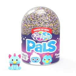 Playfoam® Pals™ Fantasy Friends