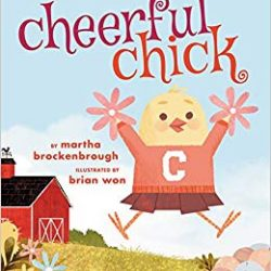 The Cheerful Chick