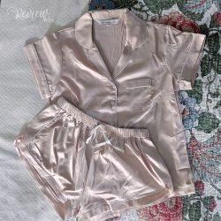 The Review Wire: Hombodii Pajamas