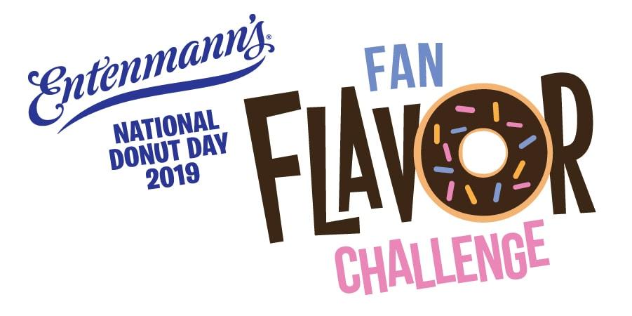 Entenmanns-Fan-Flavor-Challenge