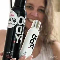 The Review Wire Summer Guide 2019: Boldify Hair Products