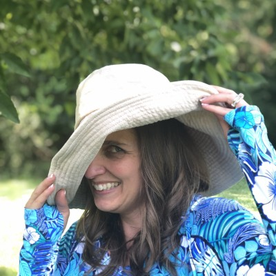 Coolibar: Sun Protection Clothing Review