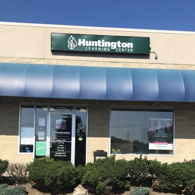 Huntington Learning Center ACT Test Prep Review
