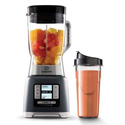 The Review Wire 2019 Holiday Gift Guide: Calphalon ActiveSense Blender With Blend-N-Go Cup