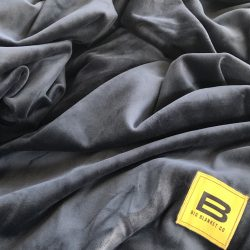 The Review Wire 2019 Holiday Gift Guide: Big Blanket Co. Original Stretch
