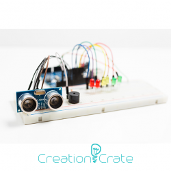 The Review Wire 2019 Holiday Gift Guide: Creation Crate