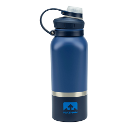 The Review Wire 2019 Holiday Gift Guide: Hammerhead 24 oz. Water Bottle