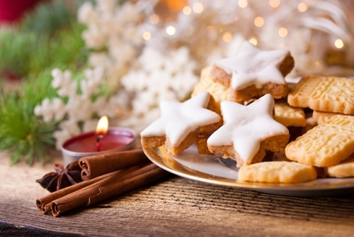 How-to-Keep-Holiday-Cookies-Fresh-this-Season