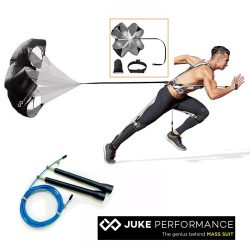 The Review Wire 2019 Holiday Gift Guide: Juke Performance Athletic Training Equipment