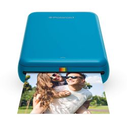 The Review Wire 2019 Holiday Gift Guide: Polaroid ZIP Wireless Mobile Photo Mini Printer