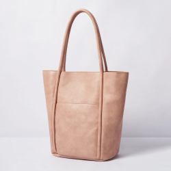 The Review Wire 2019 Holiday Gift Guide: Urban Originals Intentional Blush Tote