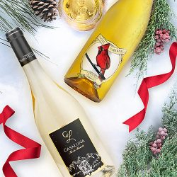The Review Wire 2019 Holiday Gift Guide: Wine Insiders