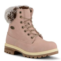 The Review Wire Holiday Gift Guide: Empire Hi Fur Winter Boot