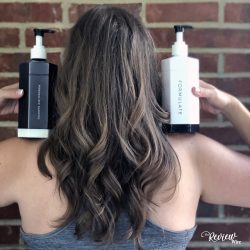 The Review Wire Holiday Gift Guide: Formulate Personalized Shampoo