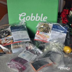The Review Wire Holiday Gift Guide: Gobble
