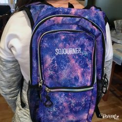 The Review Wire Holiday Gift Guide: Medium Hydration Pack Backpack 2L Water Bladder