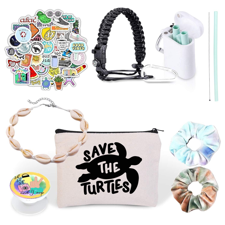 VSCO Girl Gift Set