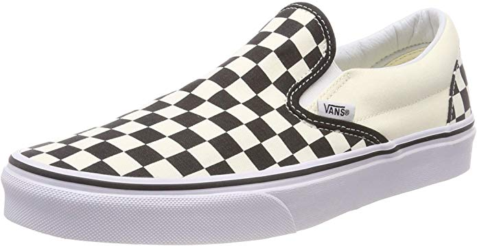 Vans Women's Slip-on