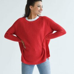 The Review Wire Mother's Day Guide 2020: The Camden Sweater