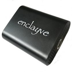 The Review Wire Mother's Day Guide 2020: enclayve Block
