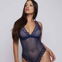 Madison Body Sapphire