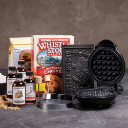 Father's Day Gift Guide 2020: Breakfast Making Kit