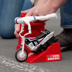 Father's Day Gift Guide 2020: Evel Knievel Stunt Cycle