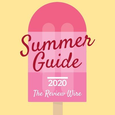 Summer Guide 2020: Video Guide