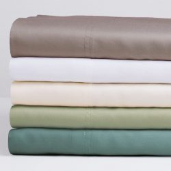 The Review Wire Holiday Gift Guide 2020: Cariloha Bamboo Sheets
