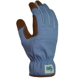 Digz Duck Canvas Utility Glove